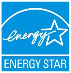 Energy-Star-Leapfrog-Lighting-LED