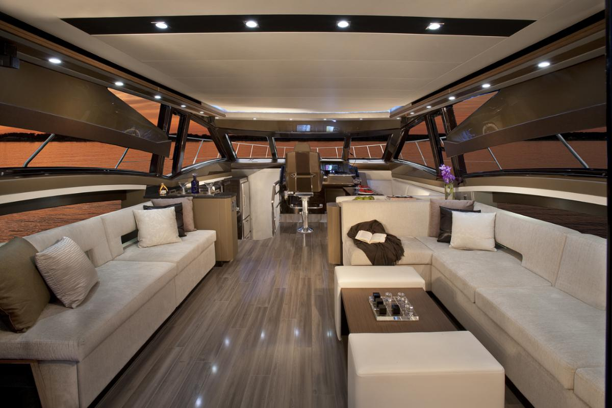 upgrading your boat don t fall to pier pressure leapfroglighting. Black Bedroom Furniture Sets. Home Design Ideas
