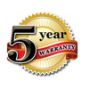 The truth about LED lamp warranties…from an LED lamp manufacturer