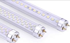 LED_T8_linear_tubes