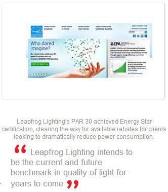 PR-Energy-Star-Leapfrog-Lighting-PAR30-LED