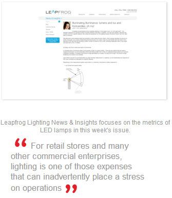Leapfrog-Lighting-news-blog