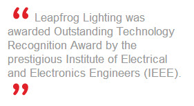 PR_Leapfrog-Lighting-IEEE