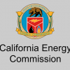 "What is going on in California: Does the ""California Quality"" Specification ignore energy efficiency?"