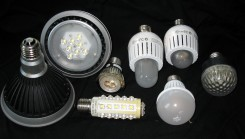 LED_bulbs_random_assortment