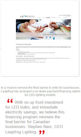 PR_Leapfrog-Lighting-financing-for-business