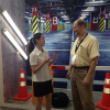 Thoughts on the Guangzhou International Lighting Exhibition (June 9-12, 2014)