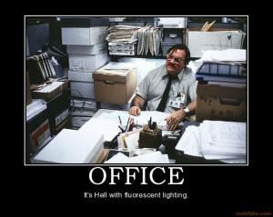 office-bad-lighting
